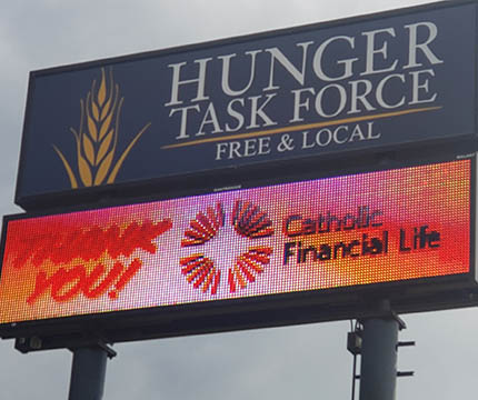 Chapter 206 Hunger Task Force Milwaukee Wi