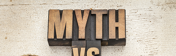 Common Myths of Life Insurance