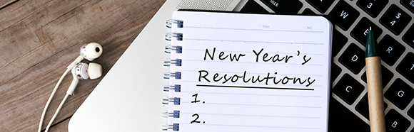 Life Insurance - The Ultimate New Year Resolution
