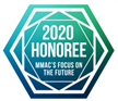 MMAC Focus on the Future Award Honorees