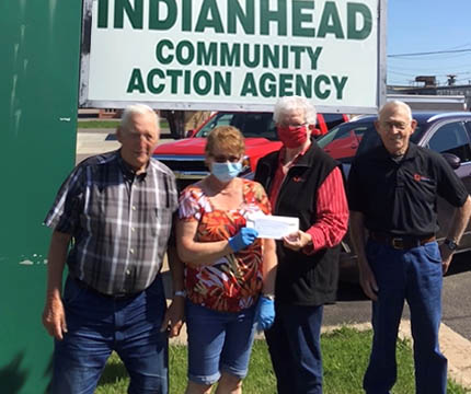 Chapter 212 Indianhead Community Action Medford WI